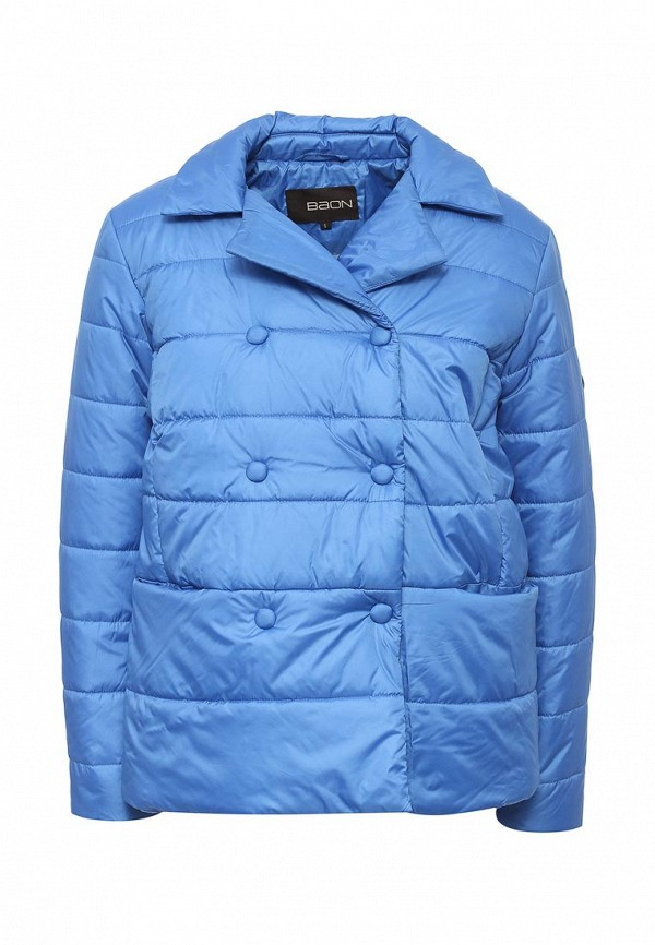 Куртка утепленная Baon Baon BA007EWQCK35 baon b136595