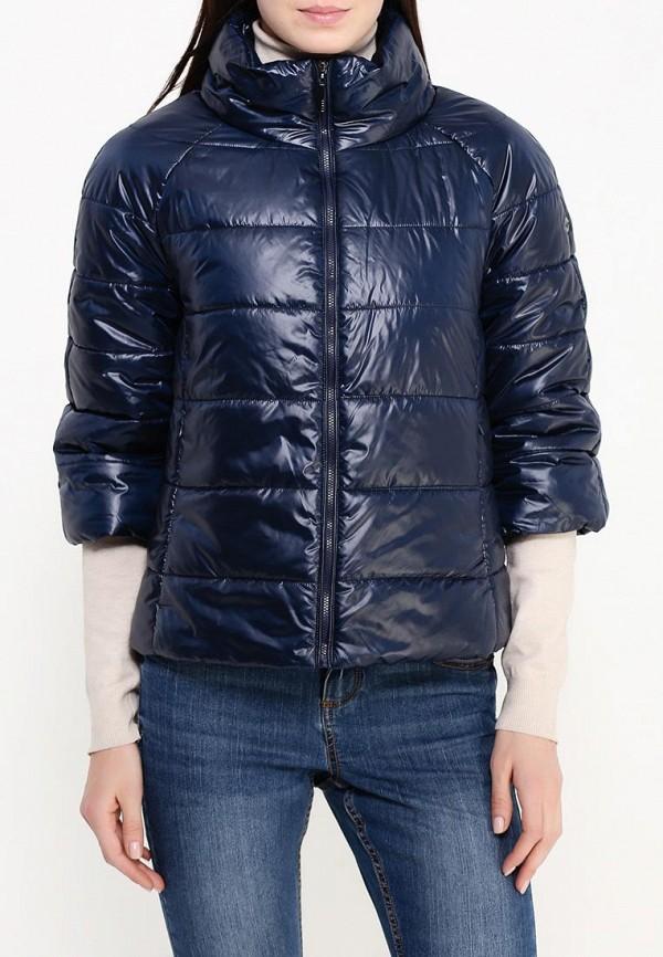 Куртки Баон