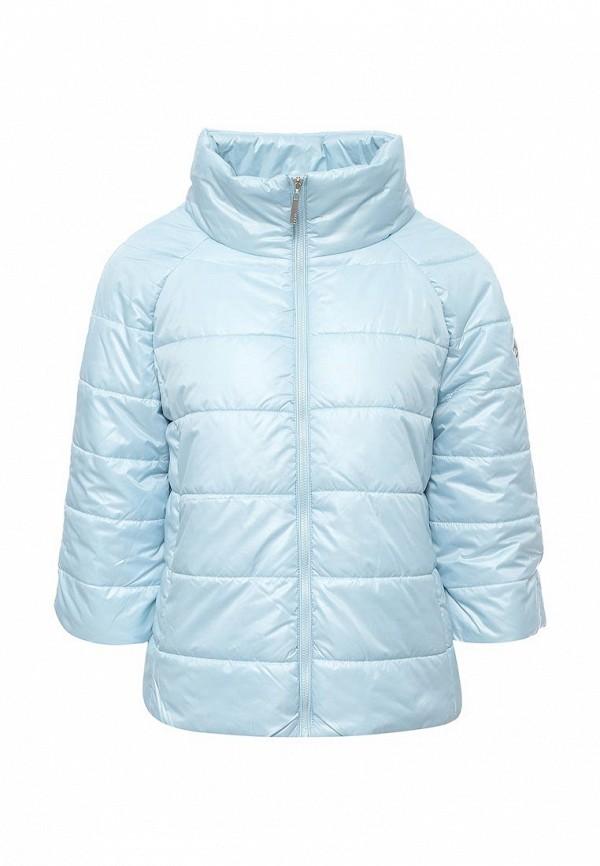 Куртка Baon (Баон) B037015