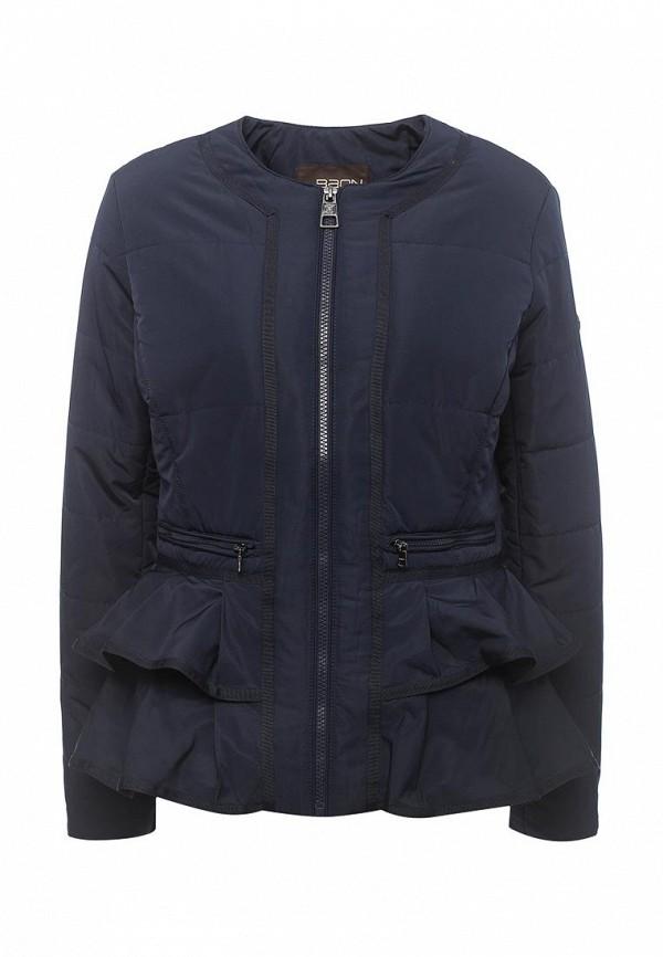 Куртка Baon (Баон) B037016