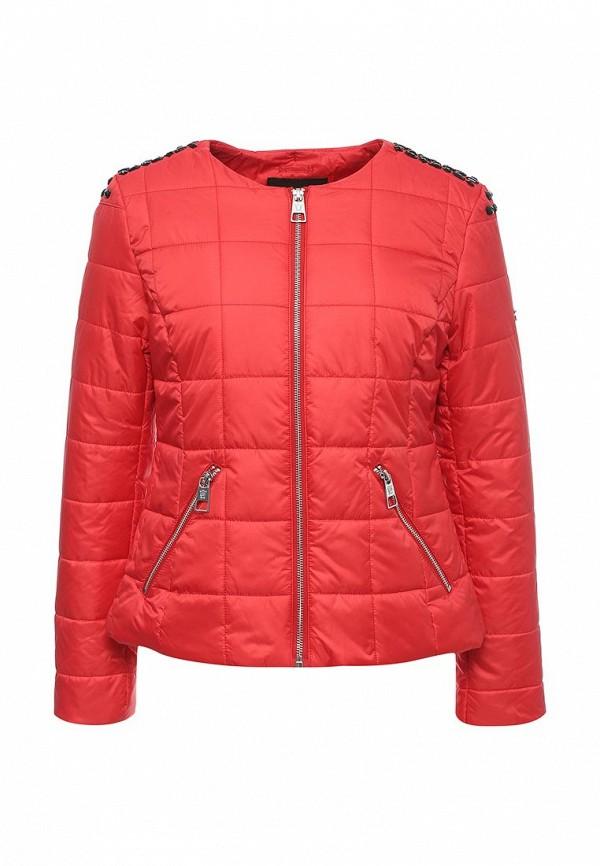 Куртка Baon (Баон) B037018