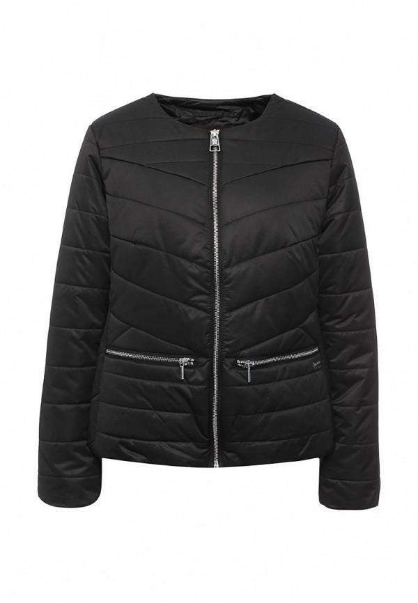 Куртка Baon (Баон) B037019