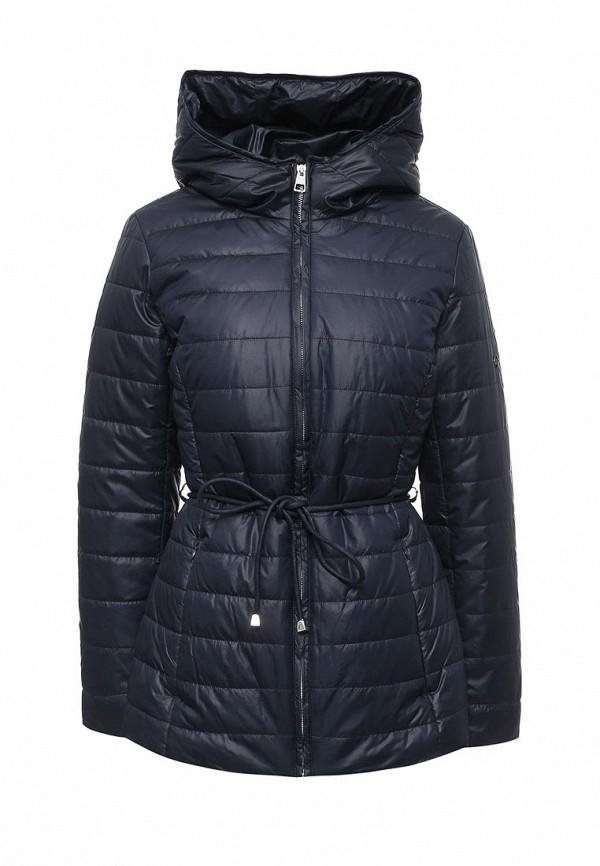 Куртка Baon (Баон) B037022