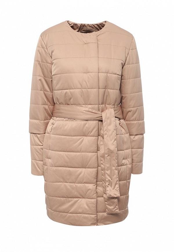 Куртка Baon (Баон) B037027