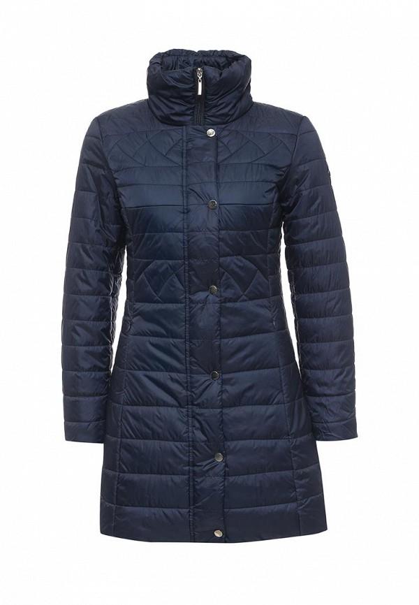 Куртка Baon (Баон) B037028