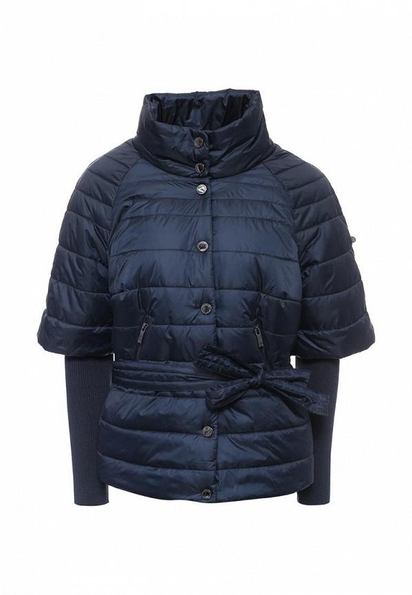 Куртка утепленная Baon Baon BA007EWQCK57 куртка утепленная baon baon ba007emwbf47