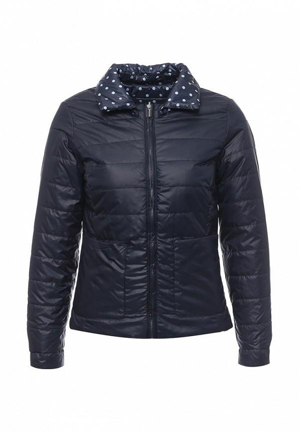 Куртка Baon (Баон) B037033