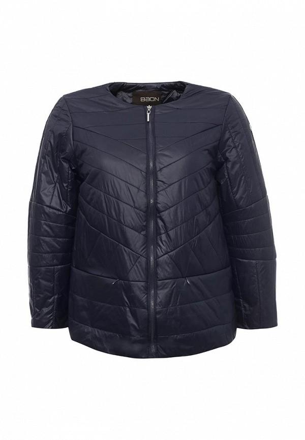Куртка Baon (Баон) B037036