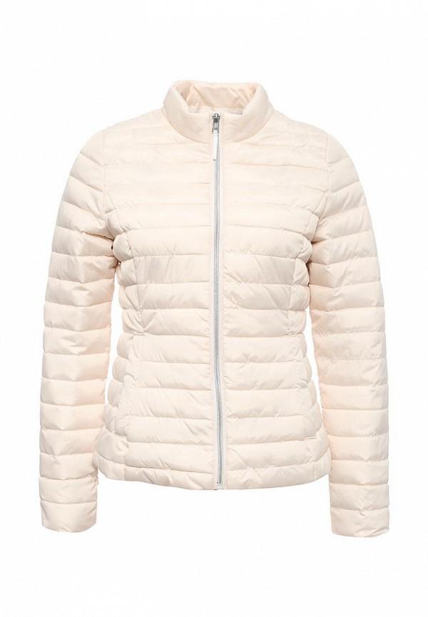 Куртка Baon (Баон) B037042
