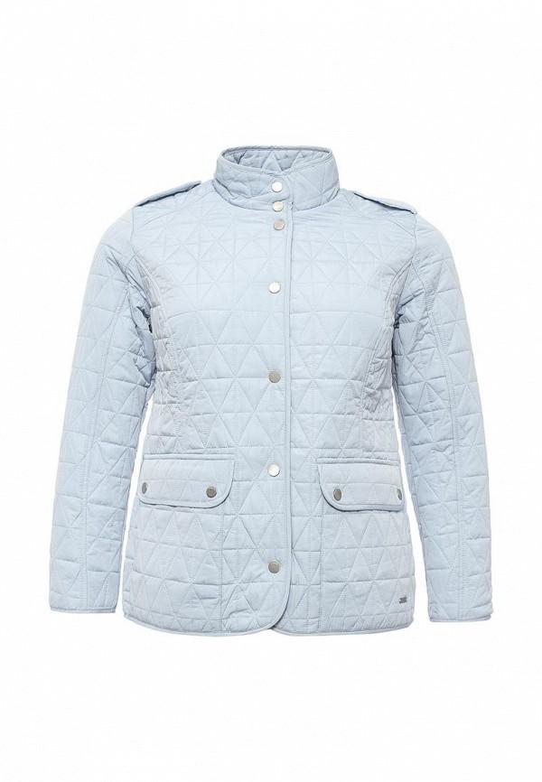 цены на Куртка утепленная Baon Baon BA007EWQCK68 в интернет-магазинах