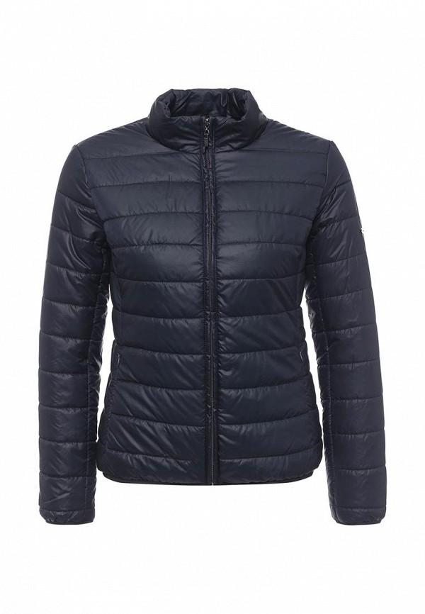 Куртка Baon (Баон) B037201
