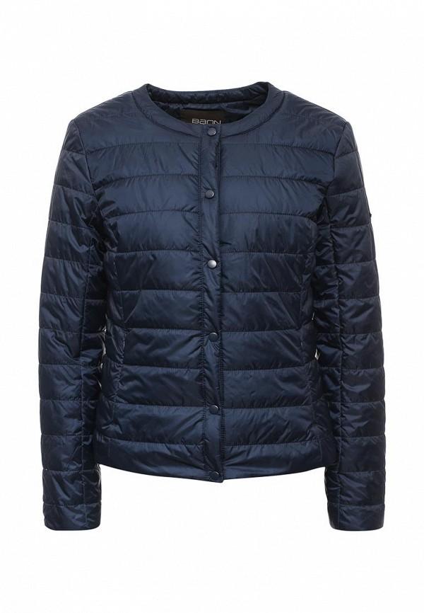Куртка Baon (Баон) B037202