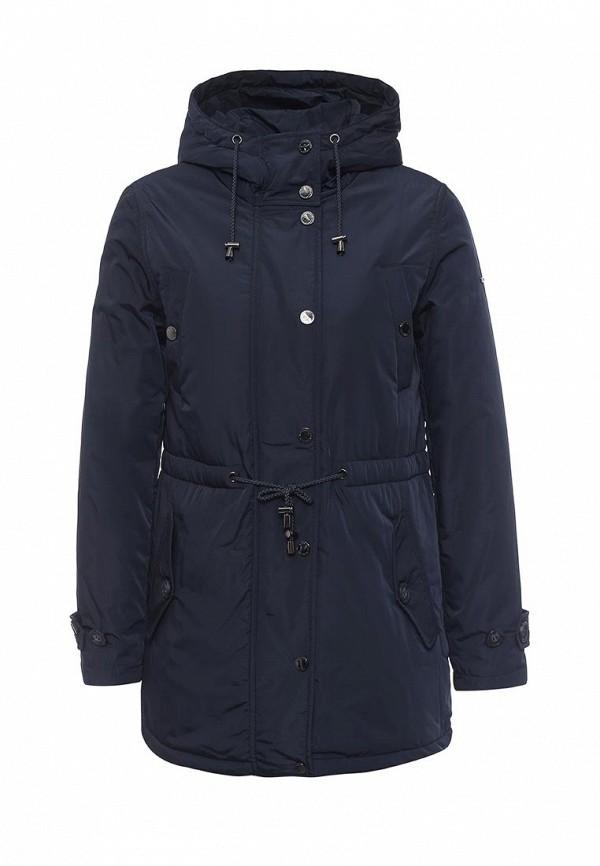 Куртка Baon (Баон) B037025