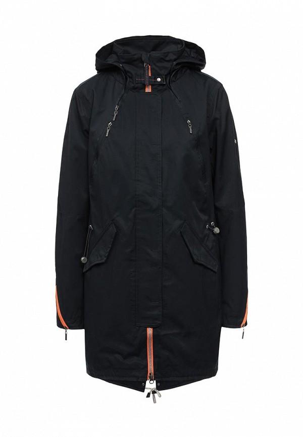 Утепленная куртка Baon (Баон) B087029