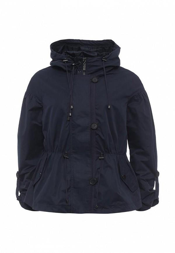 Утепленная куртка Baon (Баон) B107005