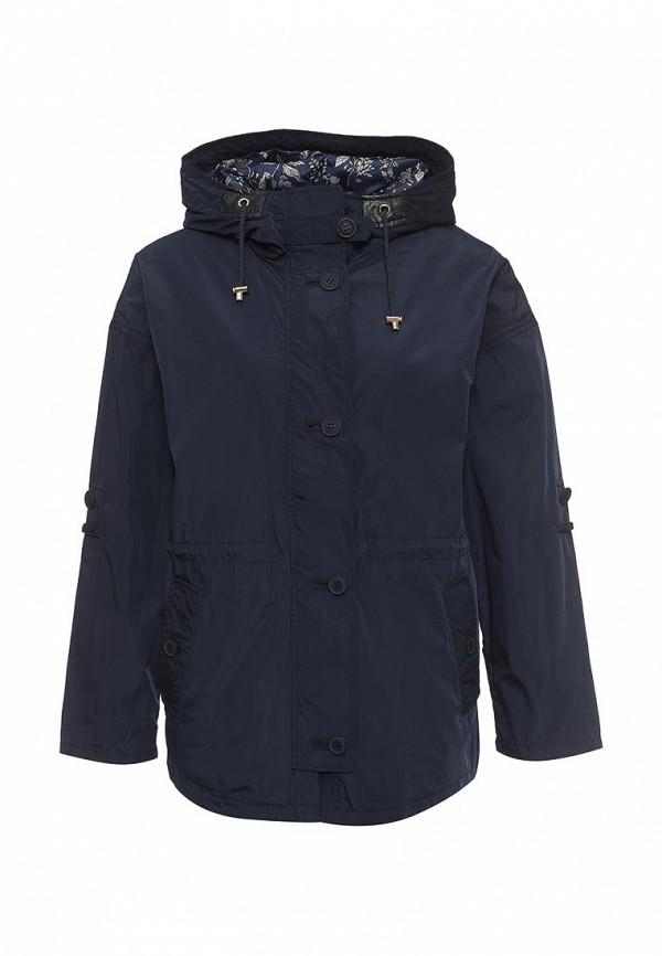 Утепленная куртка Baon (Баон) B107011