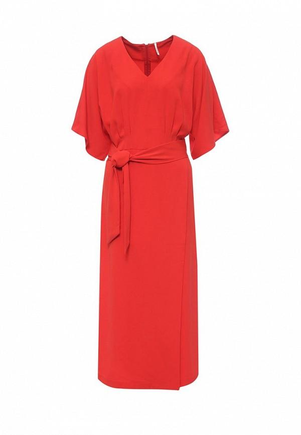 Вечернее / коктейльное платье Baon (Баон) B457011
