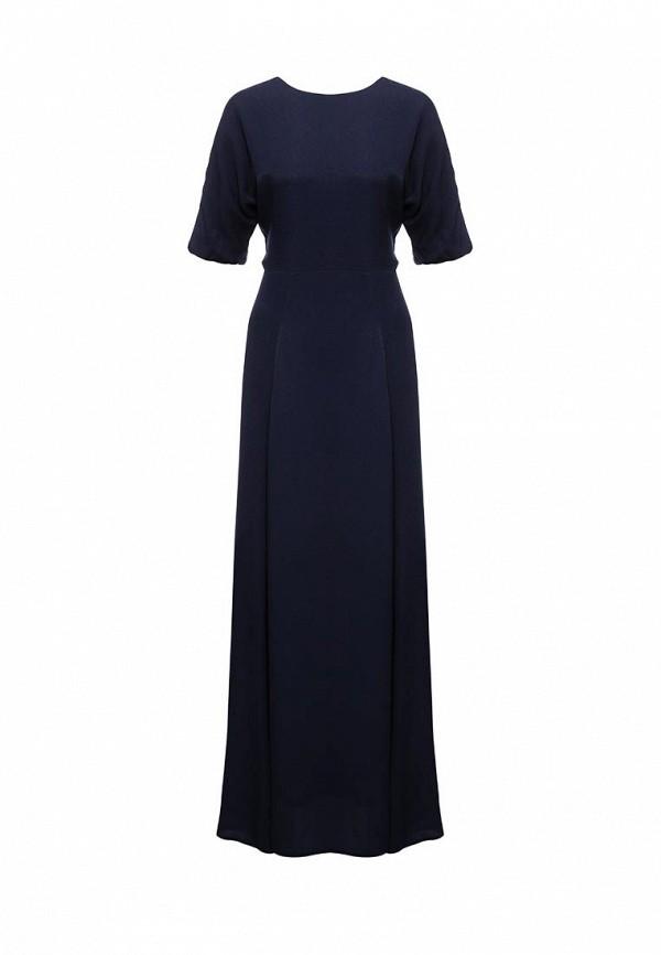 Платье Baon Baon BA007EWQCM03 платье baon baon ba007ewwap58