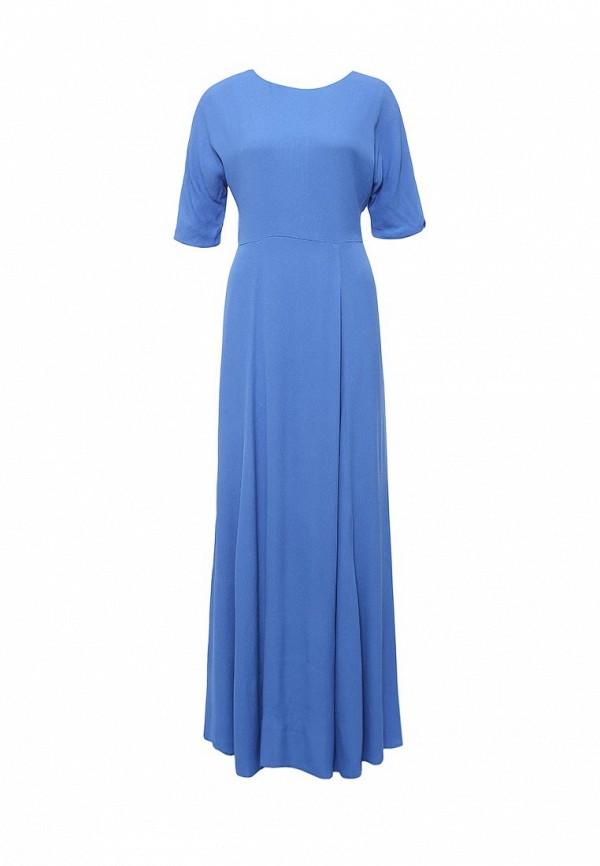 Платье Baon Baon BA007EWQCM04