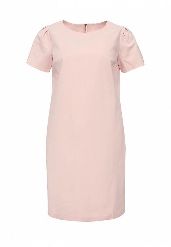 Платье Baon Baon BA007EWQCM18 baon b136595