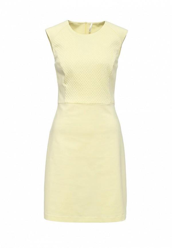 Платье Baon Baon BA007EWQCM20 baon baon ba007ewhrn62