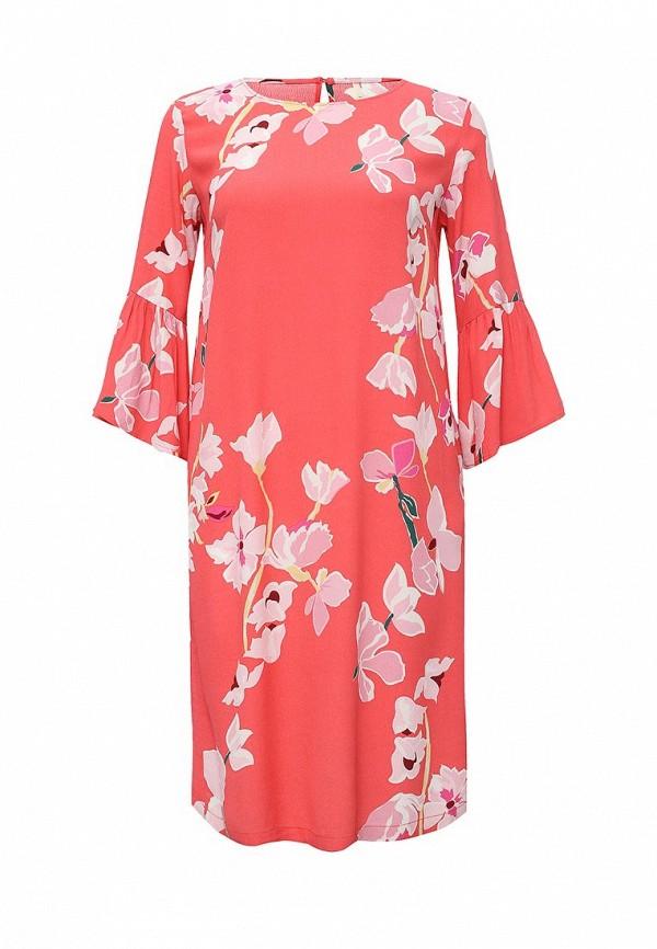 Платье Baon Baon BA007EWQCM26