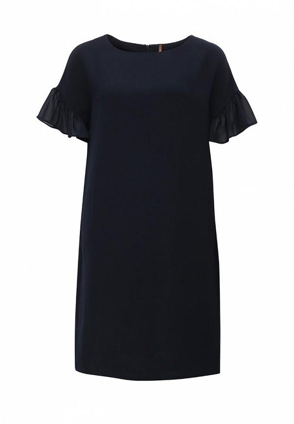 Платье Baon Baon BA007EWQCM27 baon baon ba007ewhrn62