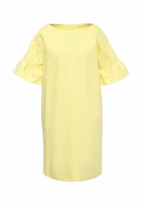 Платье Baon Baon BA007EWQCM29 baon b136595