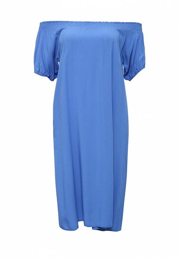 Платье Baon Baon BA007EWQCM44 baon b737041