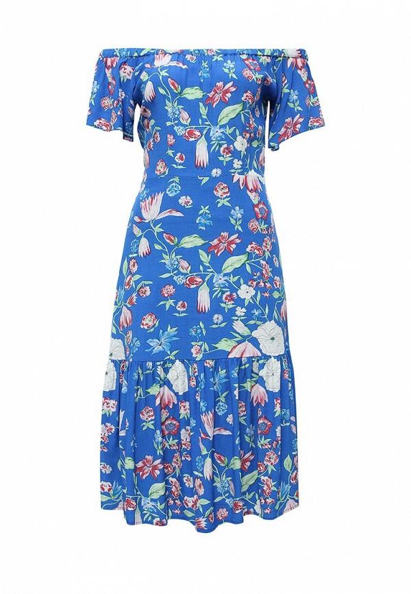 Платье Baon Baon BA007EWQCM46 baon baon ba007ewhrn62