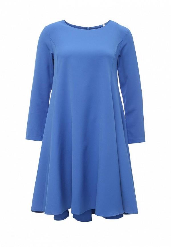 Платье Baon Baon BA007EWQCM56 baon baon ba007ewhrn62