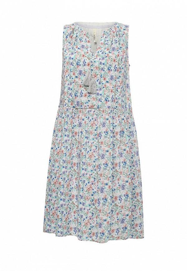 Платье Baon Baon BA007EWQCM65 baon baon ba007ewhrl04