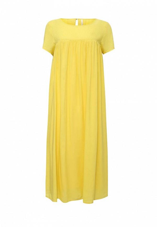Платье Baon Baon BA007EWQCM71 baon b846515