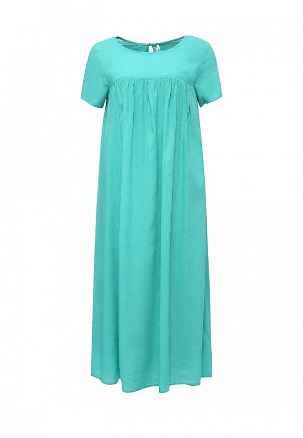 Платье Baon Baon BA007EWQCM72 baon b846507