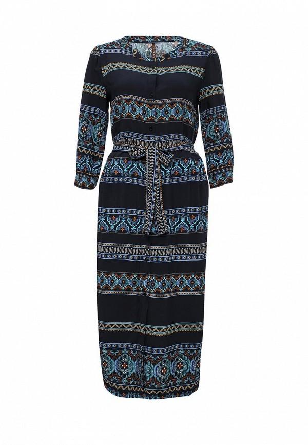 Платье Baon Baon BA007EWQCM76