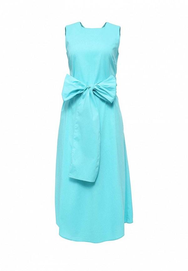 Платье Baon Baon BA007EWQCM79 baon b846507