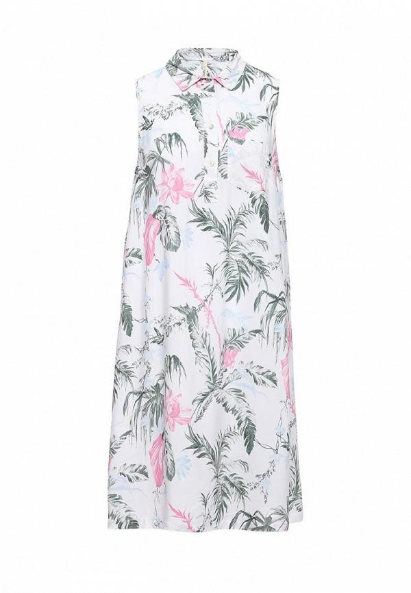 купить Платье Baon Baon BA007EWQCM89 дешево