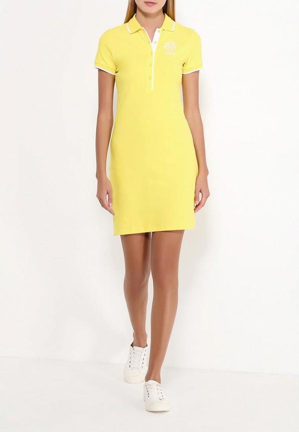 Baon Платье Купить