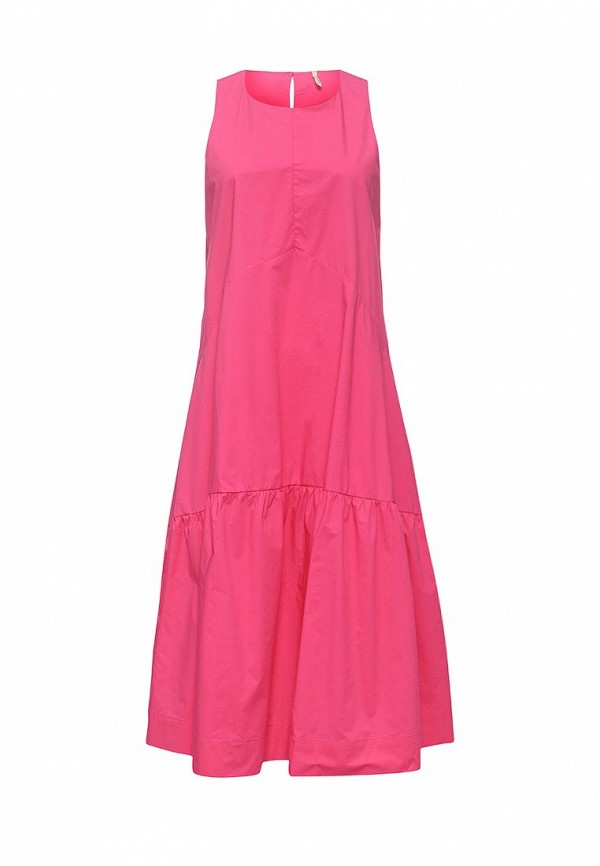 Платье Baon Baon BA007EWQCO44 baon b136595