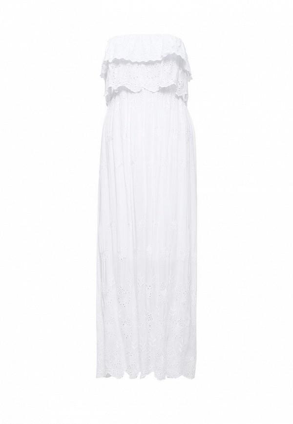 Платье Baon Baon BA007EWQCO60 baon b737041