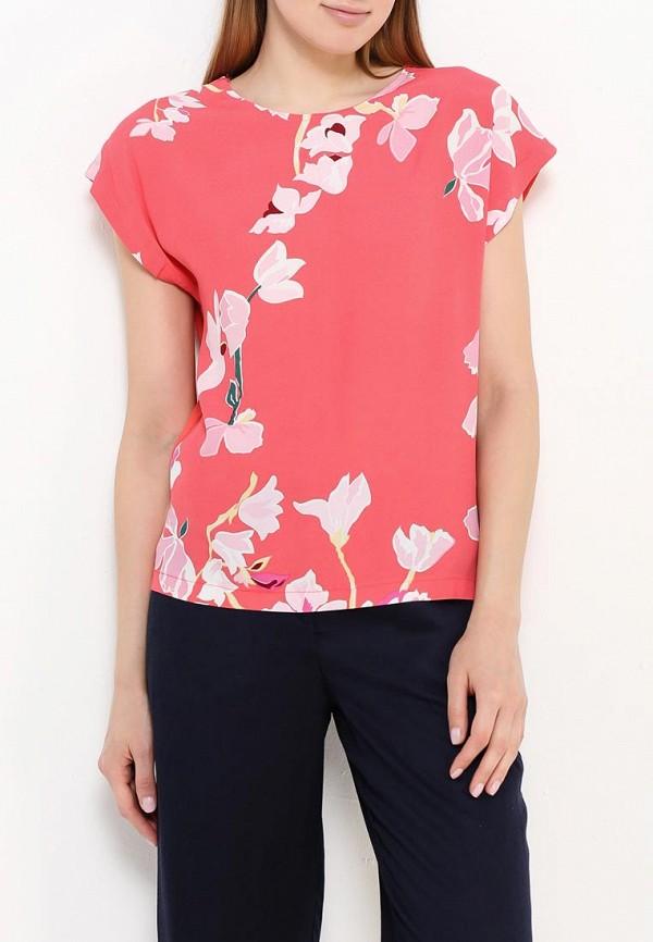 Одежда Baon Интернет Магазин