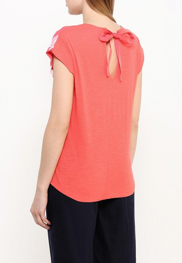 Baon Одежда