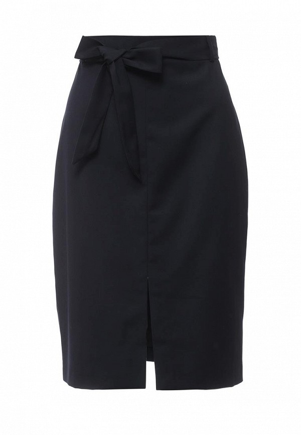 Прямая юбка Baon (Баон) B477002