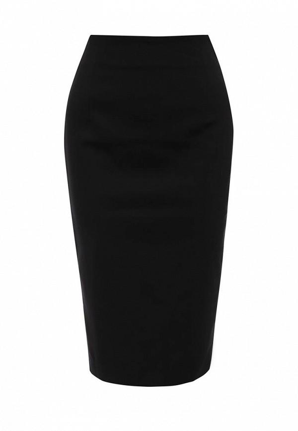 Узкая юбка Baon (Баон) B477005
