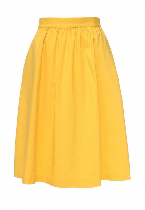 Широкая юбка Baon (Баон) B477009
