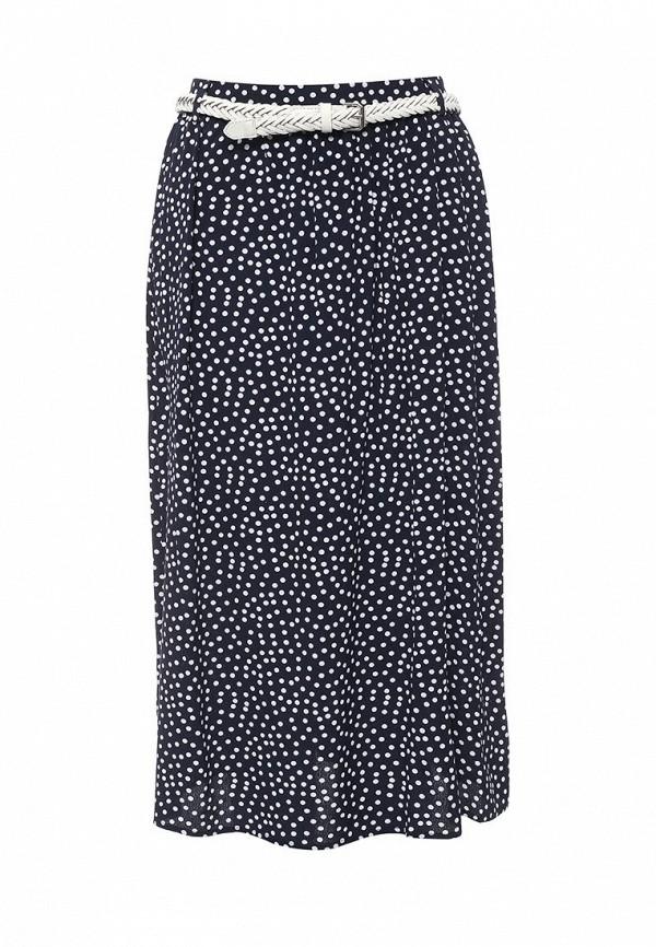 Широкая юбка Baon (Баон) B477011