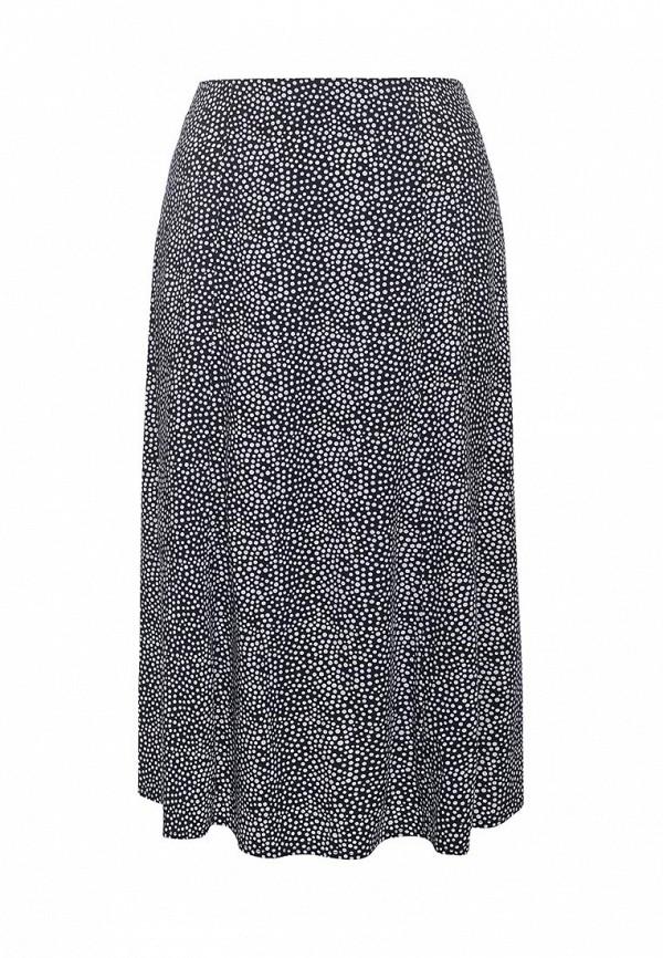 Широкая юбка Baon (Баон) B477016