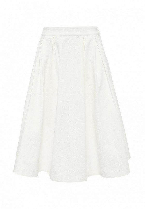 Миди-юбка Baon (Баон) B477021