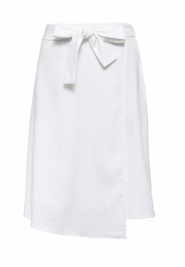 Миди-юбка Baon (Баон) B477023