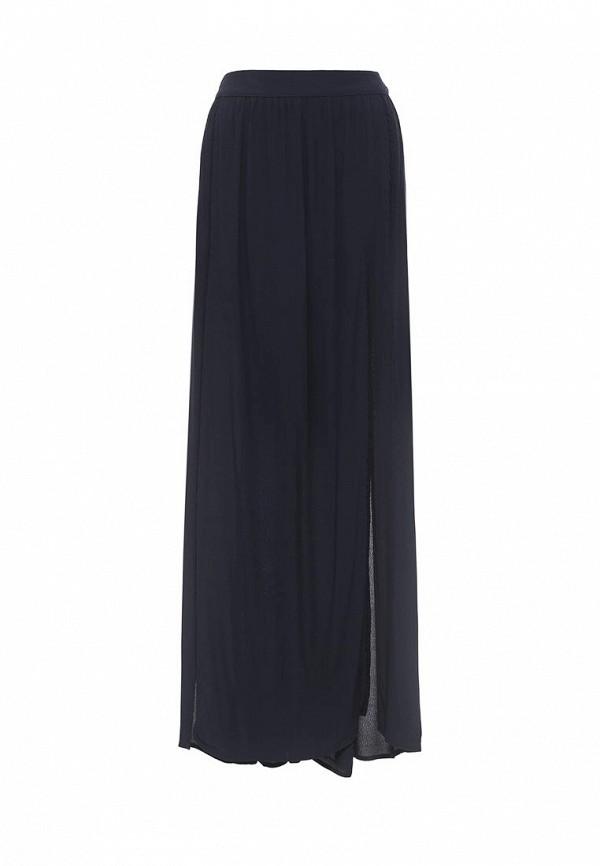 Макси-юбка Baon (Баон) B477024